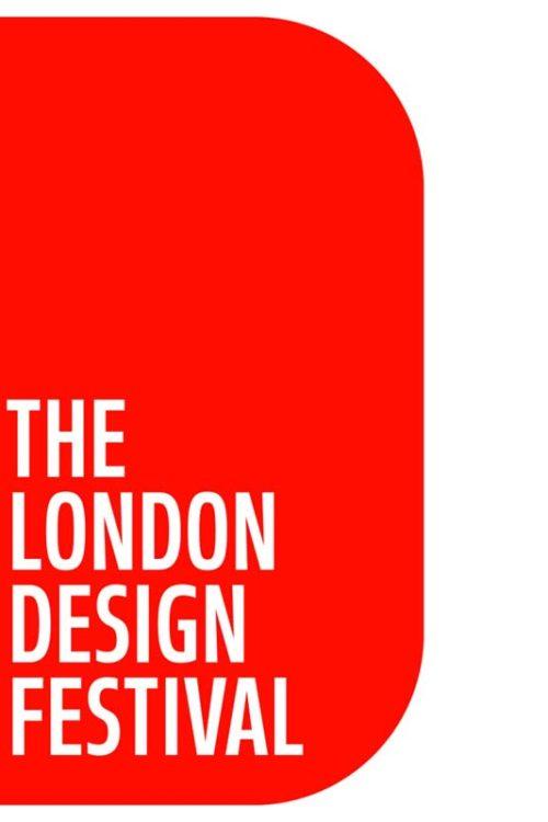 London Design Festival 2012 Highlights