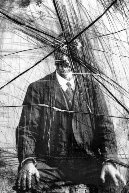 Raphaël Denis exposé chez Formes et Utopie